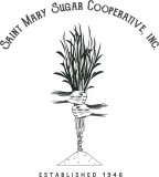 Logo St Mary Sugar