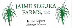 segura farms