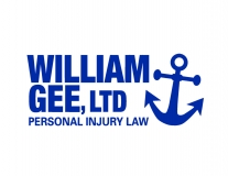 WilliamGee_tent_logo