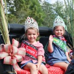 childrens-parade-two